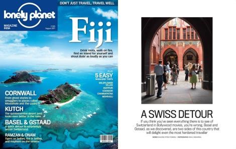 LPMI_A Swiss Detour